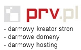 http://brzozagotuje.opx.pl/strona-glowna/syropy-i-nalewki/